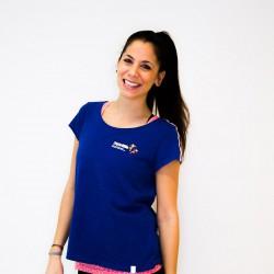 Angelina Boschi