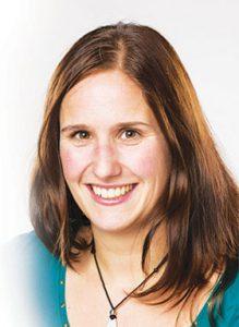 Eva Britzmann, Sportunion Kärnten