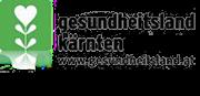 Gesundheitsland Kärnten