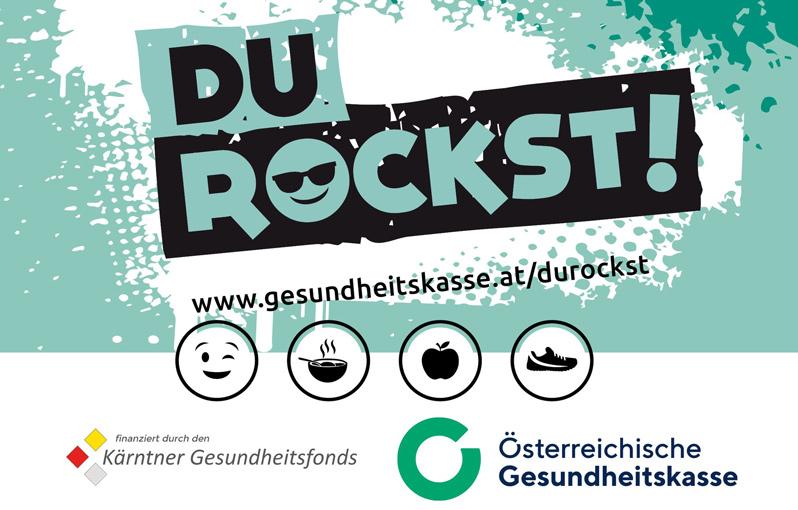 durockst-logo